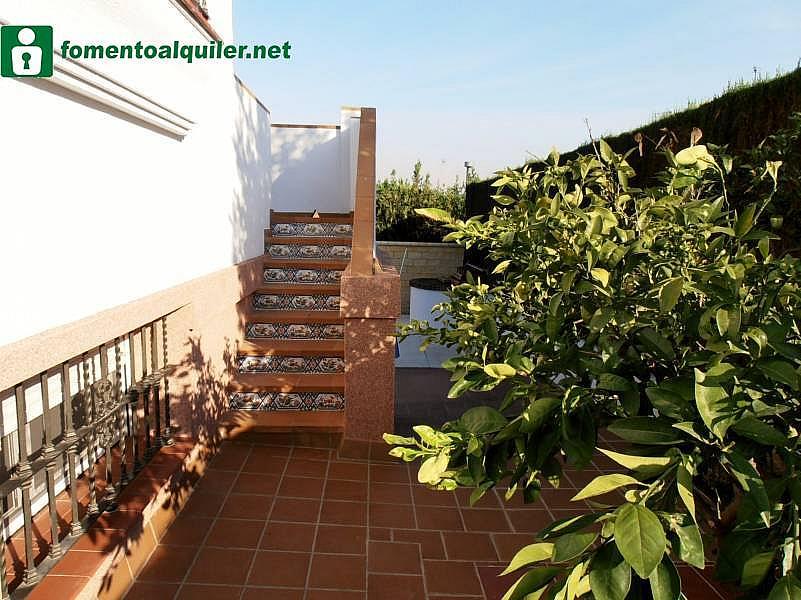 Foto - Casa en alquiler en Dos Hermanas - 184835594