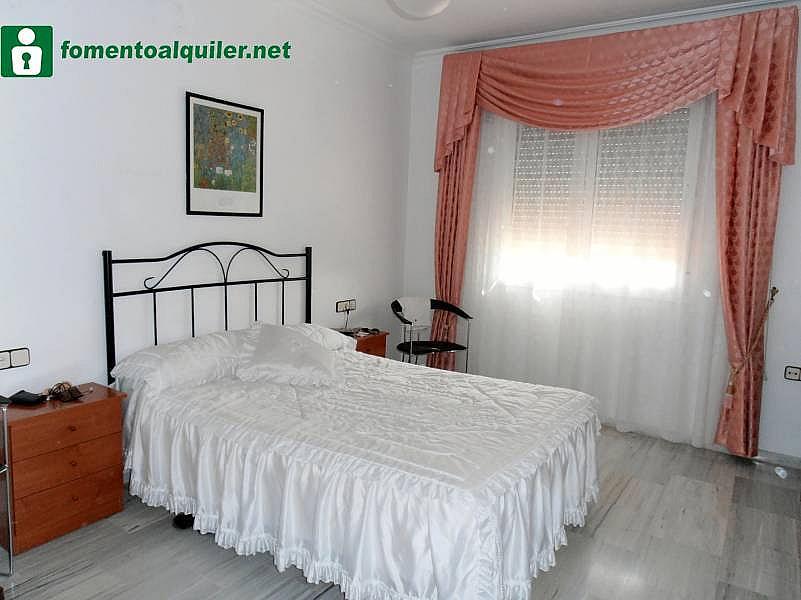 Foto - Casa en alquiler en Dos Hermanas - 184835615