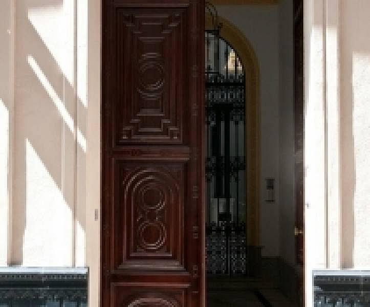 Foto - Dúplex en alquiler en San Pablo-Santa Justa en Sevilla - 191026025