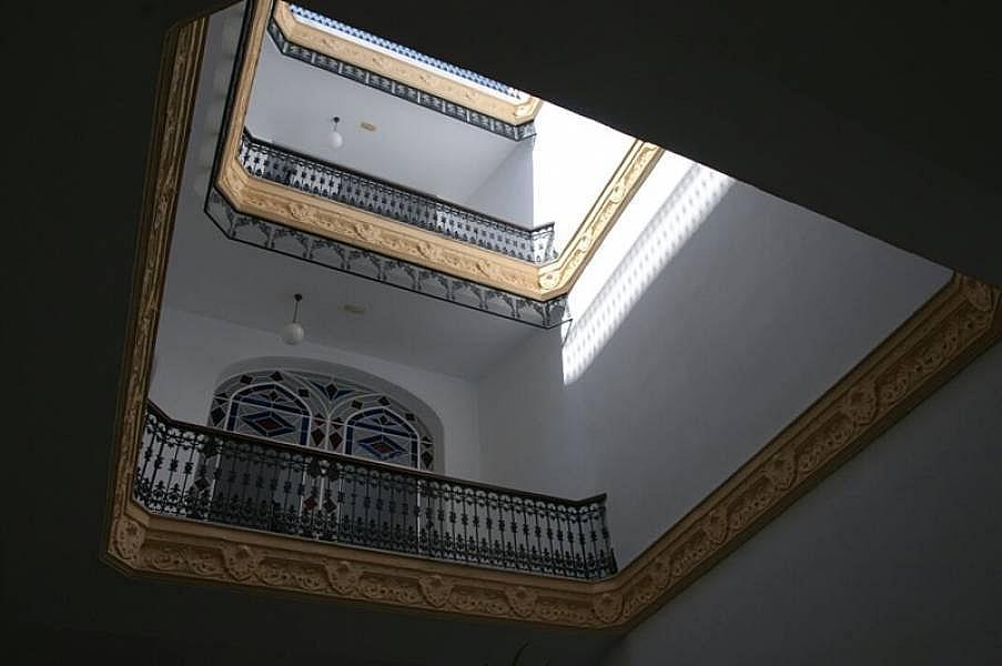Foto - Dúplex en alquiler en San Pablo-Santa Justa en Sevilla - 191026031
