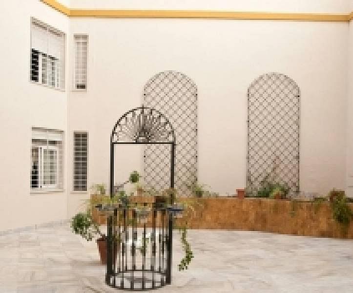 Foto - Dúplex en alquiler en San Pablo-Santa Justa en Sevilla - 191026037