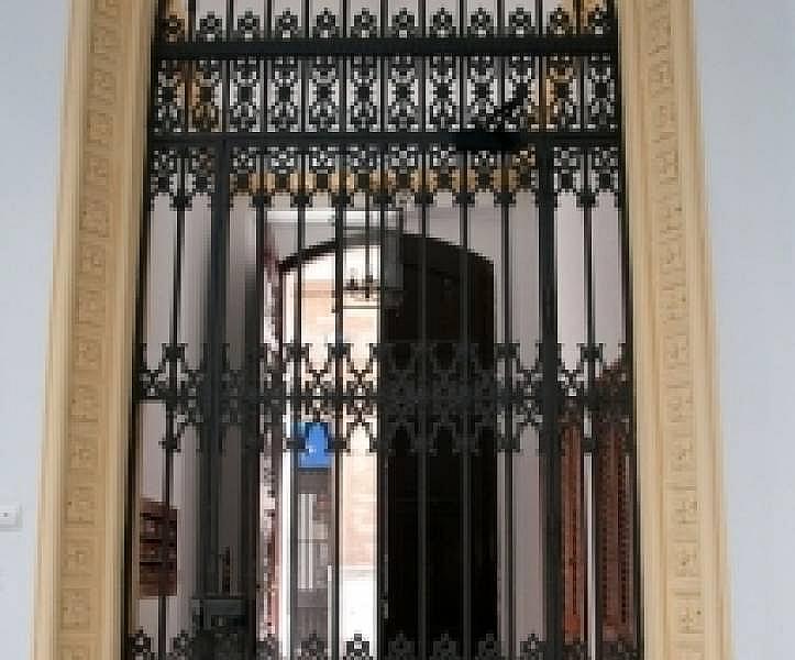 Foto - Dúplex en alquiler en San Pablo-Santa Justa en Sevilla - 191026040