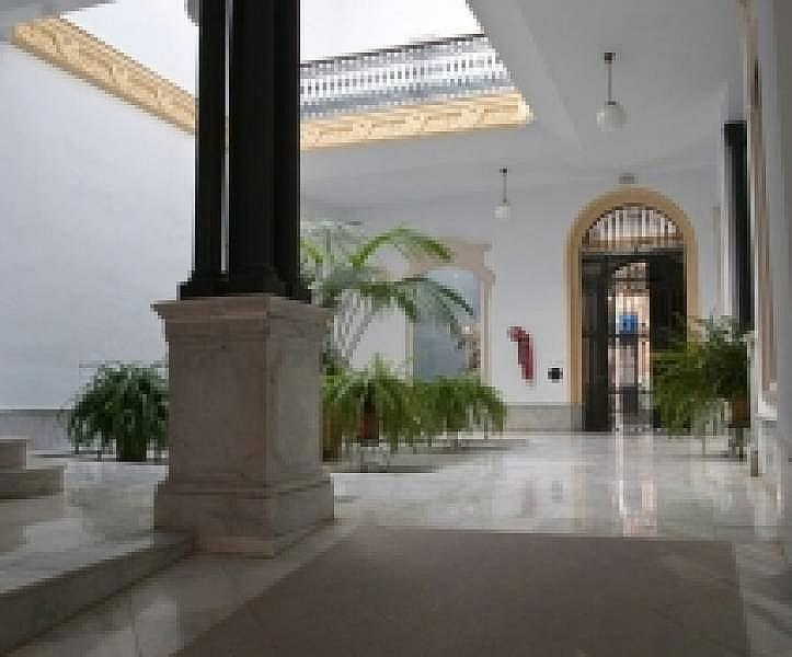 Foto - Dúplex en alquiler en San Pablo-Santa Justa en Sevilla - 191026046