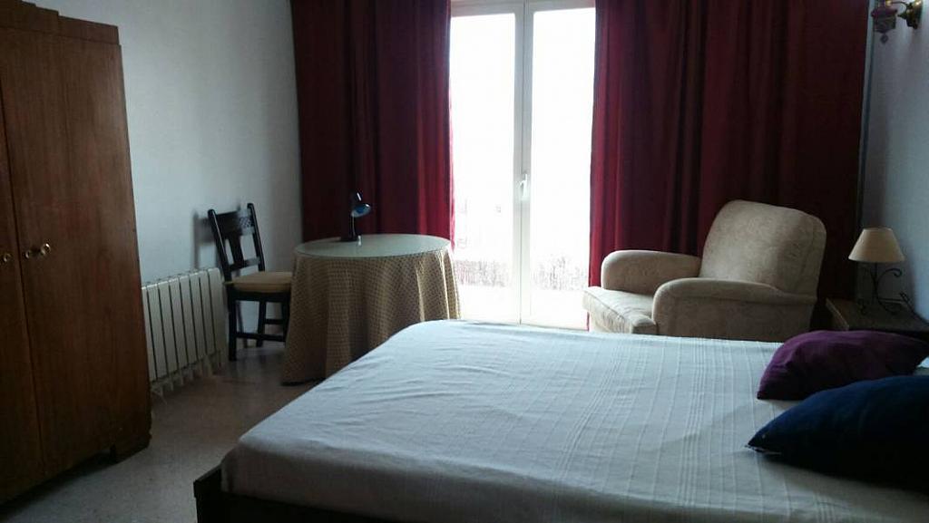 Foto - Piso en alquiler en Nervión en Sevilla - 220096833