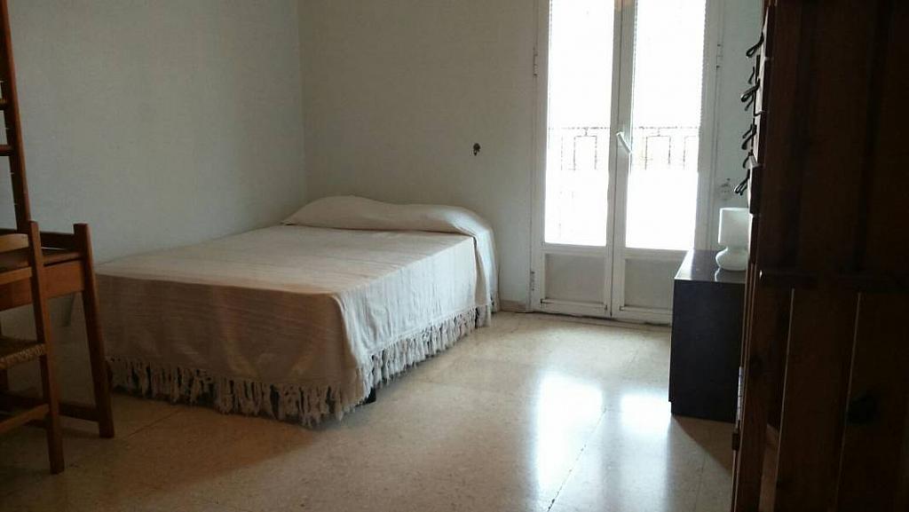 Foto - Piso en alquiler en Nervión en Sevilla - 220096839