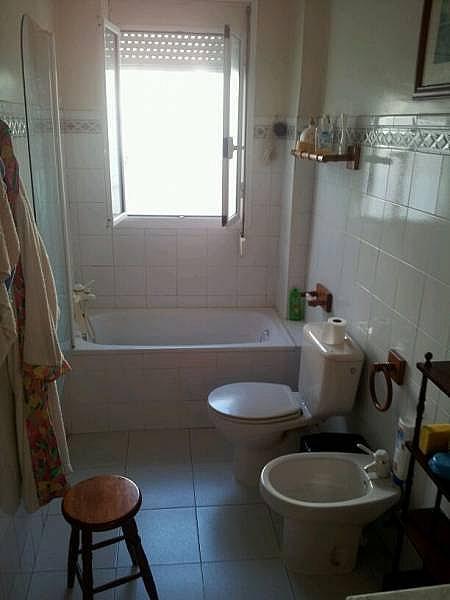 Foto - Piso en alquiler en Nervión en Sevilla - 220096842