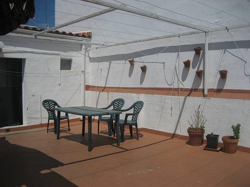 Foto - Piso en alquiler en Nervión en Sevilla - 220096845