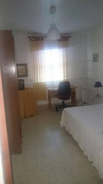 Foto - Piso en alquiler en Distrito Sur en Sevilla - 228698713