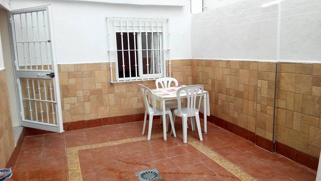 Foto - Piso en alquiler en Cerro - Amate en Sevilla - 313010038