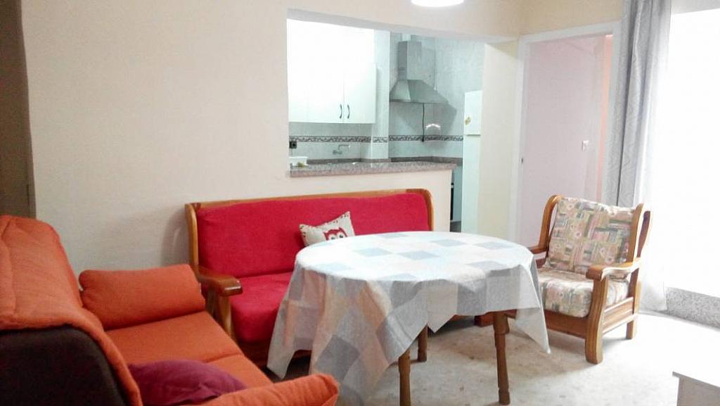 Foto - Piso en alquiler en Cerro - Amate en Sevilla - 313010041