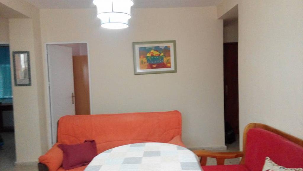 Foto - Piso en alquiler en Cerro - Amate en Sevilla - 313010047