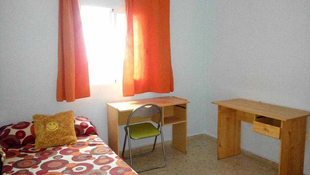 Foto - Piso en alquiler en Cerro - Amate en Sevilla - 313010053