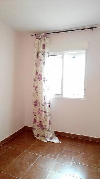 Foto - Piso en alquiler en Cerro - Amate en Sevilla - 313010059