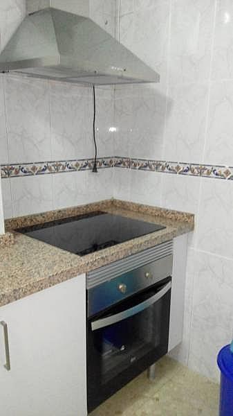 Foto - Piso en alquiler en Cerro - Amate en Sevilla - 313010062