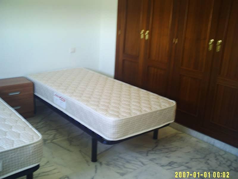 Foto - Piso en alquiler en Cerro - Amate en Sevilla - 235050435