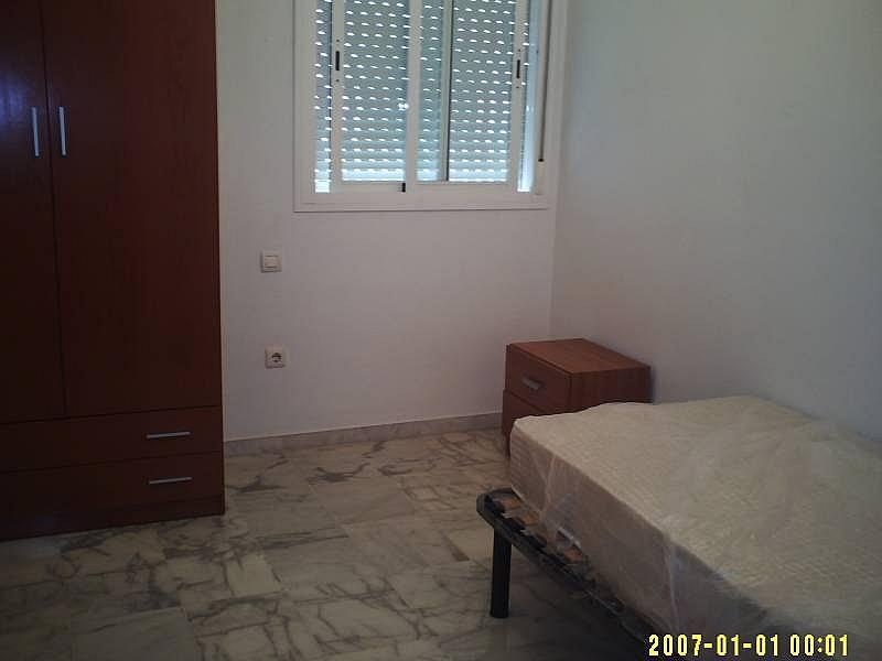 Foto - Piso en alquiler en Cerro - Amate en Sevilla - 235050438