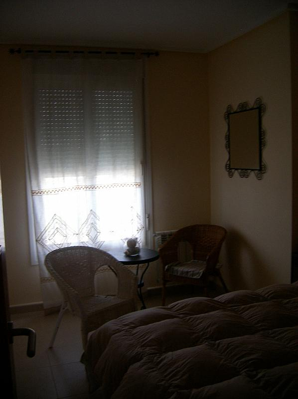Salón - Piso en alquiler en Torre Pacheco - 256046508