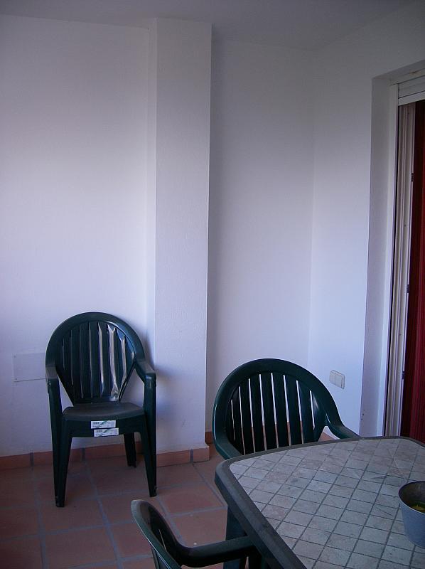 Dormitorio - Piso en alquiler en Torre Pacheco - 256046525