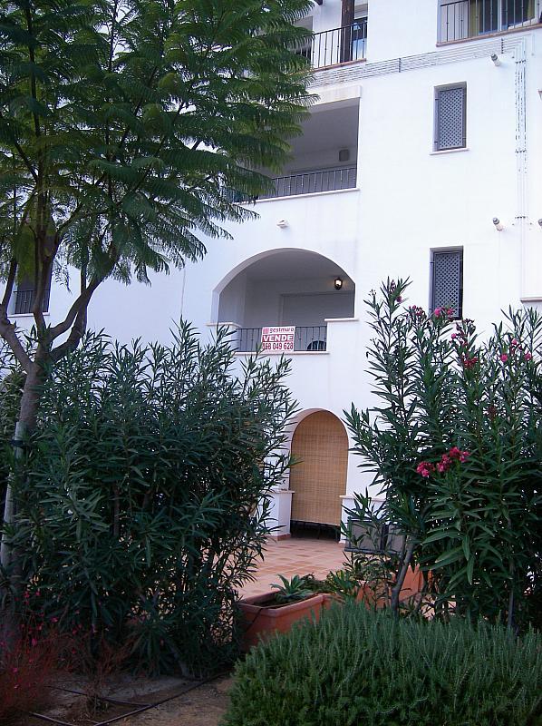 Zonas comunes - Piso en alquiler en Torre Pacheco - 256047643