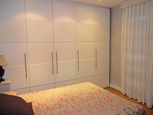Dormitorio - Ático en alquiler en Casco en Cartagena - 257878426