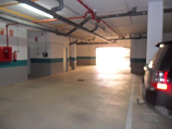 Piso en alquiler en Narejos, Los - 262091240