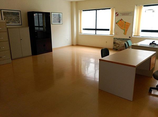 Oficina en alquiler en Cartagena - 320744638