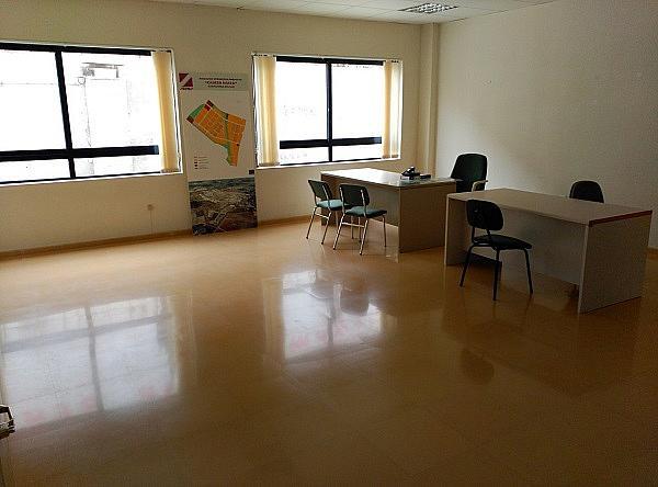 Oficina en alquiler en Cartagena - 320744640
