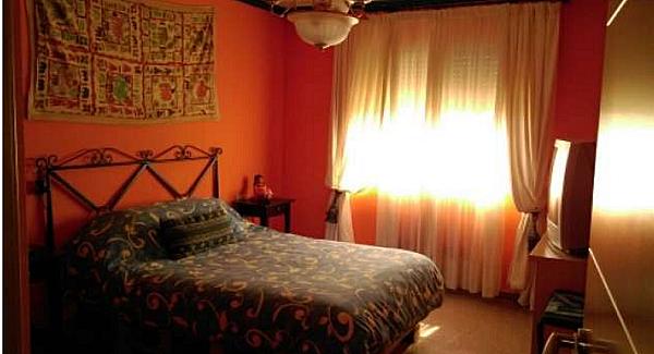 Dormitorio - Dúplex en alquiler en Casco en Cartagena - 323060672