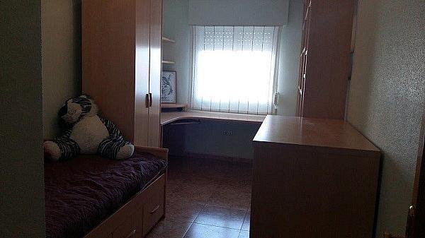 Despacho - Piso en alquiler en Cartagena - 329126592