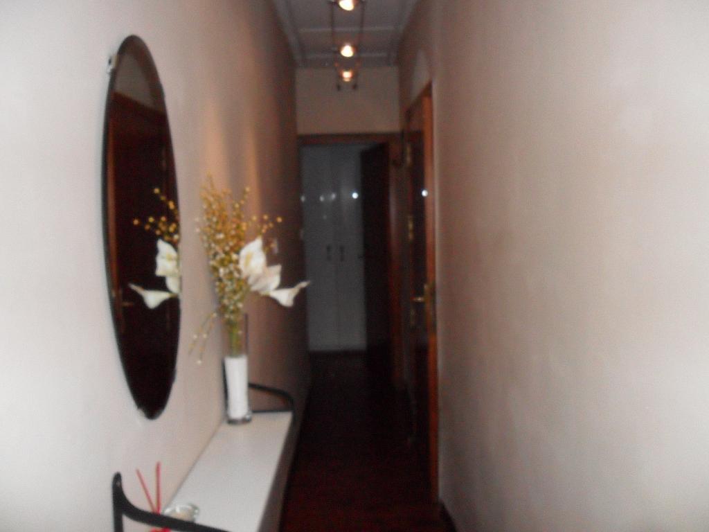 Pasillo - Apartamento en alquiler en Casco en Cartagena - 195683959
