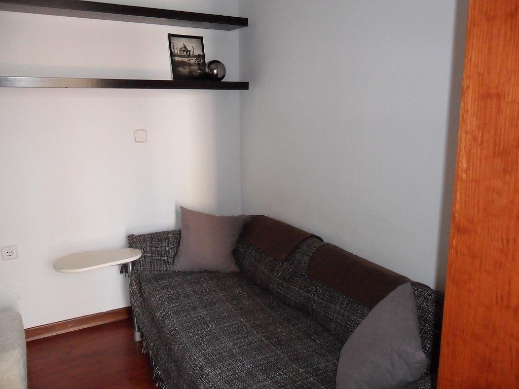 Salón - Apartamento en alquiler en Casco en Cartagena - 195684062