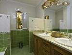 Baño - Apartamento en alquiler en Manga del mar menor, la - 118641772
