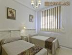 Dormitorio - Apartamento en alquiler en Manga del mar menor, la - 118641785