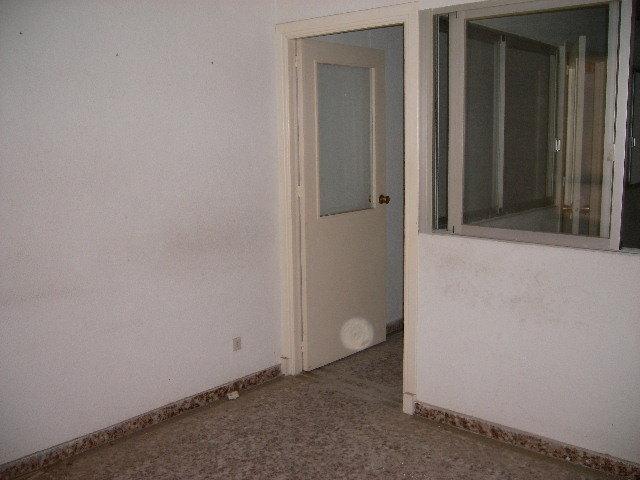 Local en alquiler en Casco antiguo en Cartagena - 119937751