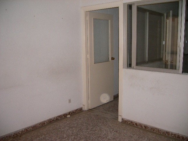 Local en alquiler en Casco en Cartagena - 119937751
