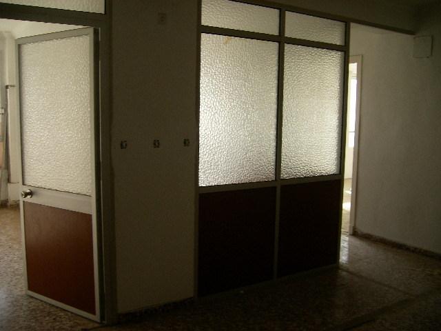 Local en alquiler en Casco en Cartagena - 119937754