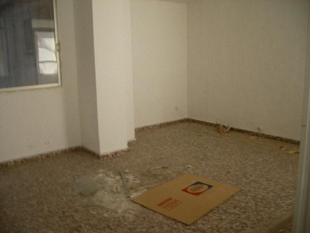 Local en alquiler en Casco en Cartagena - 119937756