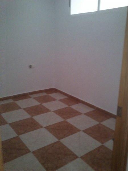 Dormitorio - Piso en alquiler en Casco en Cartagena - 120188450