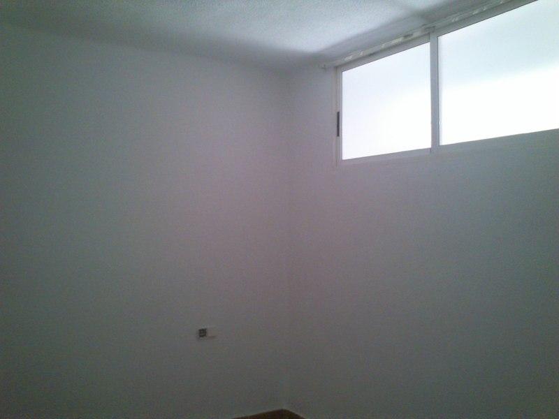 Dormitorio - Piso en alquiler en Casco en Cartagena - 120188451
