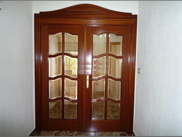 Detalles - Piso en alquiler en Casco en Cartagena - 123584028