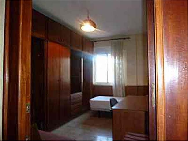 Piso en alquiler en Casco en Cartagena - 125009091