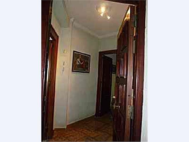 Piso en alquiler en Casco en Cartagena - 125009101
