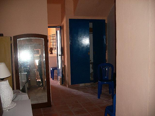 Despacho - Local comercial en alquiler en Cabo de Palos - 129048457