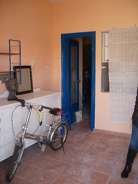 Despacho - Local comercial en alquiler en Cabo de Palos - 129048459