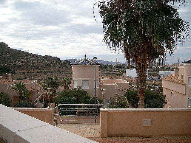 Piso en alquiler de temporada en Cabo de Palos - 129571153