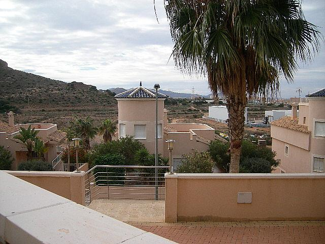 Piso en alquiler de temporada en Cabo de Palos - 129571155