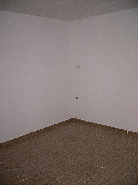 Despacho - Local en alquiler en Casco en Cartagena - 131102807