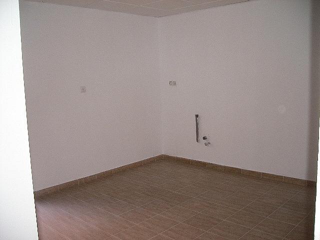 Despacho - Local en alquiler en Casco en Cartagena - 131102809