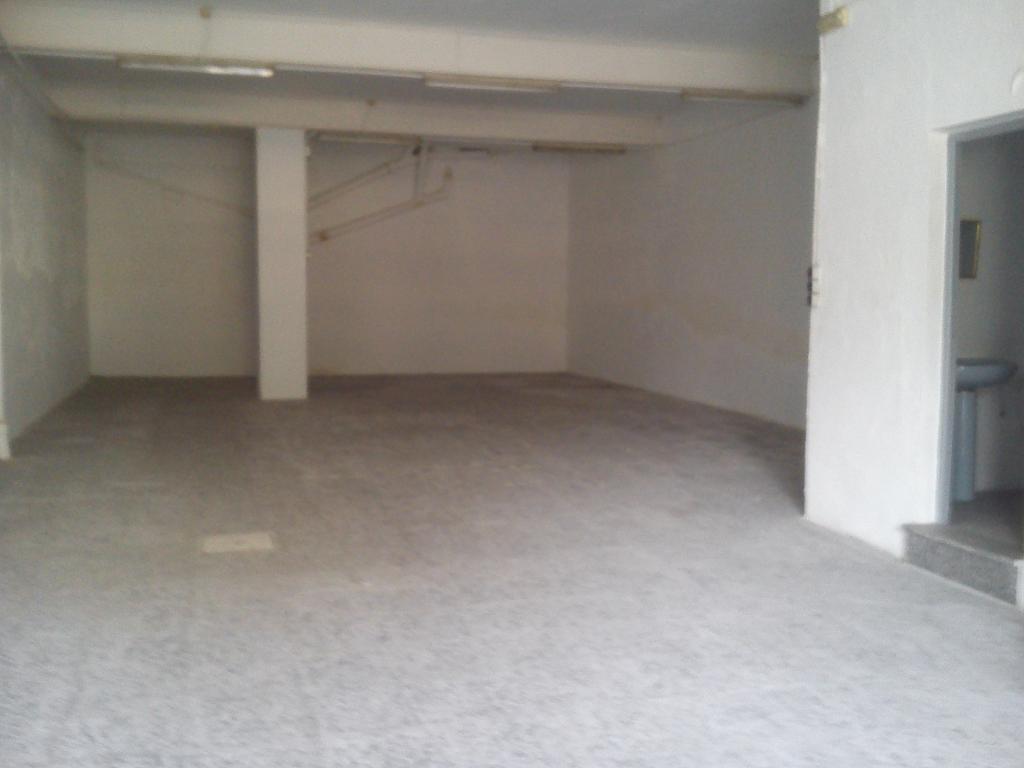 Local en alquiler en Casco en Cartagena - 136705220