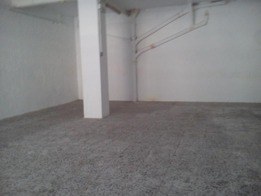 Local en alquiler en Casco en Cartagena - 136705443
